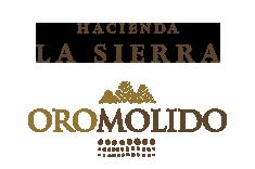 oro molido hacienda la sierra hotel coffee experience colombia antioquia